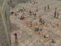 抹茶:大海戦20070415_05