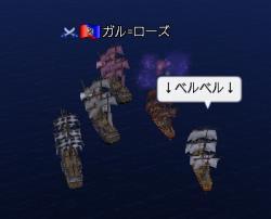 20071028_01