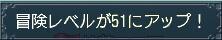 20081020_01