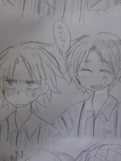 niyoku01.jpg