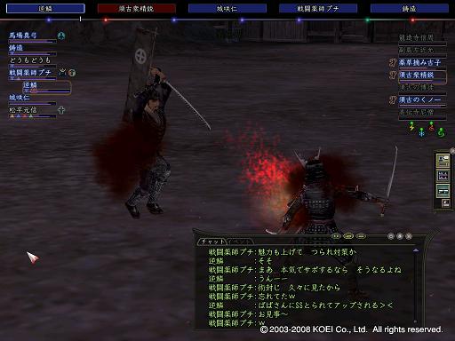 resize0111.jpg