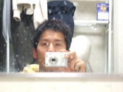 2006_0319inugao0823.jpg