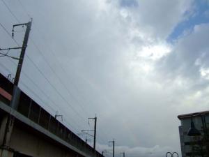2006_0521inugao1572.jpg