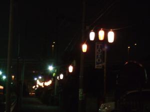2006_0712inugao1814.jpg