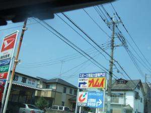 2006_0814inugao2089.jpg