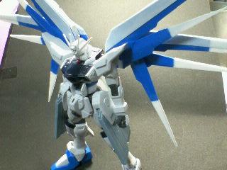 NEC_1109.jpg