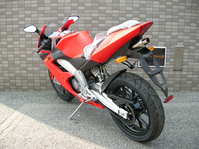 20060330152013