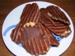 ロイズのポテトチップスチョコレート2