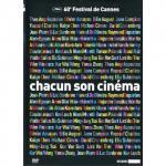 「Chacun son cinema 」