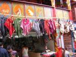 チベット民族文化村3