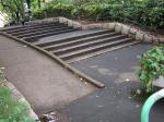 新宿中央公園1