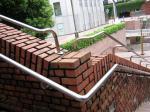 新宿都庁付近3