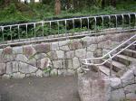 新宿中央公園2