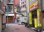 新宿歌舞伎町4