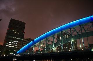 2008.10.14 213