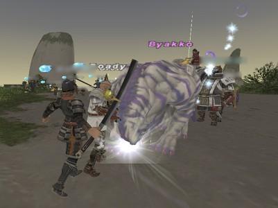 2008010802.jpg