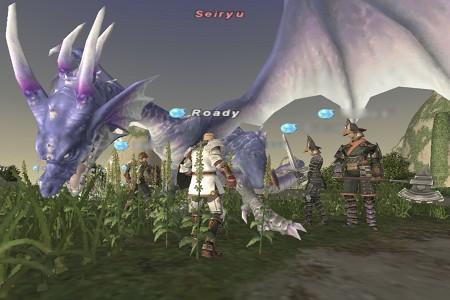 2008021903.jpg