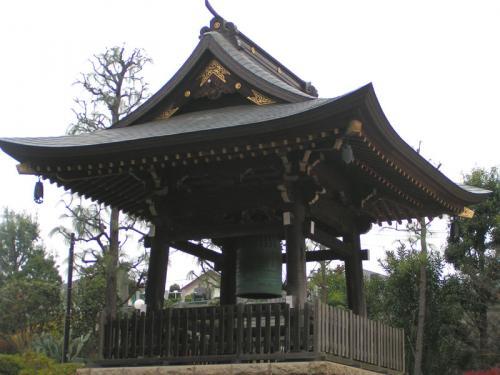 syokaku5