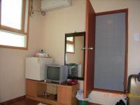 20070204024430.jpg