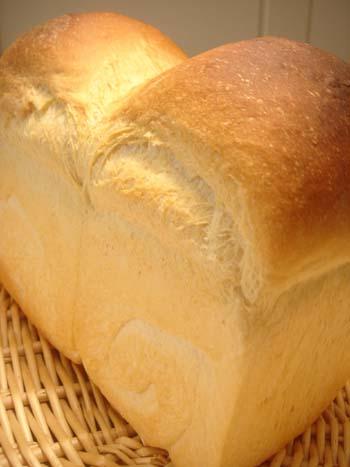 クープ食パン② 3.5
