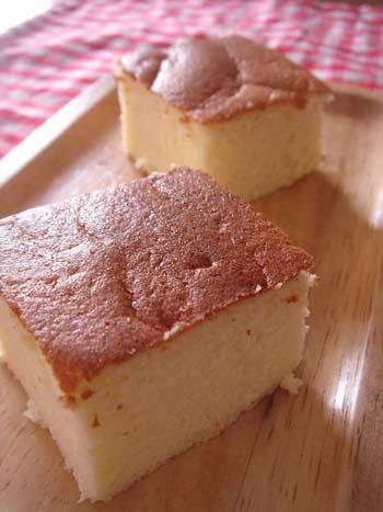 チーズケーキ 4.29