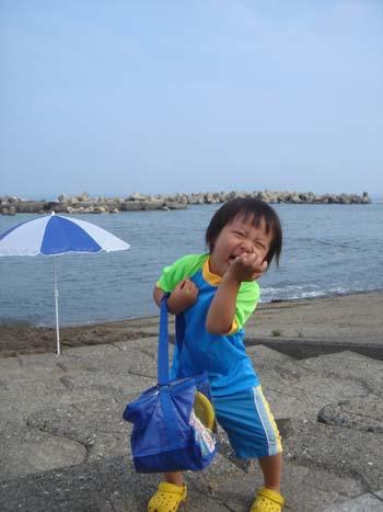 2008.7.19③