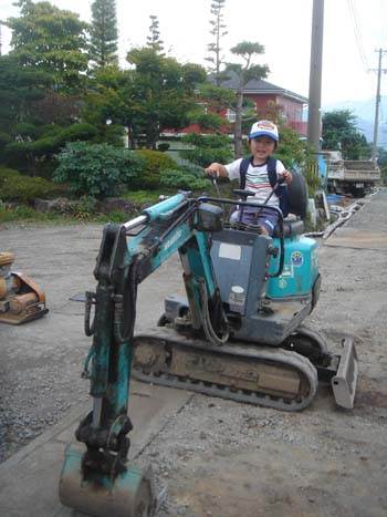 2008.7.28②