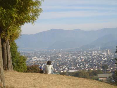 2008.11.2⑤