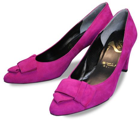 shoes_r1_c1.jpg