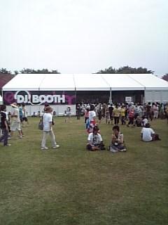 20080802141619