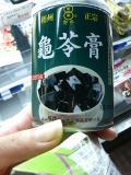 亀 食べ物