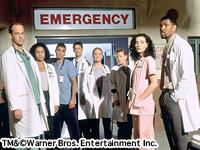 ER緊急救命室 シーズン3