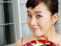 大ヒット韓国ドラマ「私の名前はキム・サムスン」