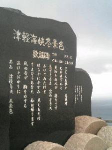20080901133044