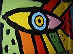 Art-16 2004