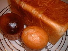 pain de mie3