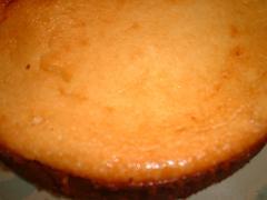 bakedcheese1