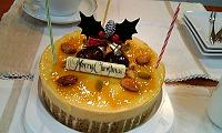 cake2007.jpg