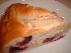 pear-cake2