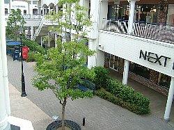 2005_0812nenndo20005.jpg