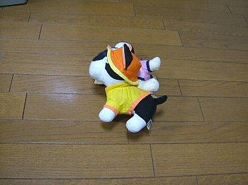 2006_0519nenndo20036.jpg