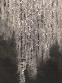 2010tapestry6.jpg