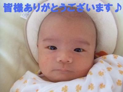029_convert_20091021200645.jpg