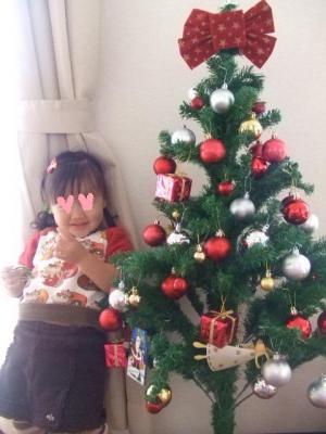 72_convert_20091125144036.jpg