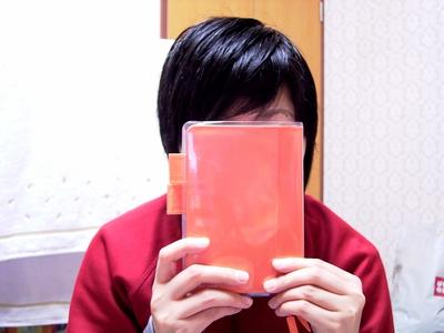 ほぼ日手帳と私