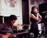 音やライブ8月2