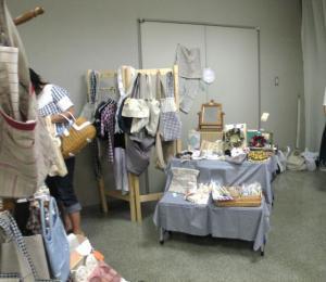 2008.9.13 お針子さんイベント 8