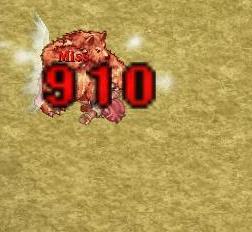 8307.jpg