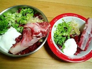 11/26(月)夕食
