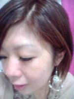 20090918080522.jpg
